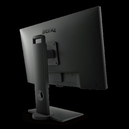 "Monitor business IPS 27""  cu tehnologie de protecție a ochilor, BL2780T [5]"
