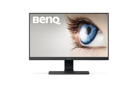 """Monitor Led Benq 24.5"""", cu tehnologie de protecție a ochilor, model GL2580HM [0]"""