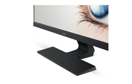 """Monitor Led Benq 24.5"""", cu tehnologie de protecție a ochilor, model GL2580HM [3]"""