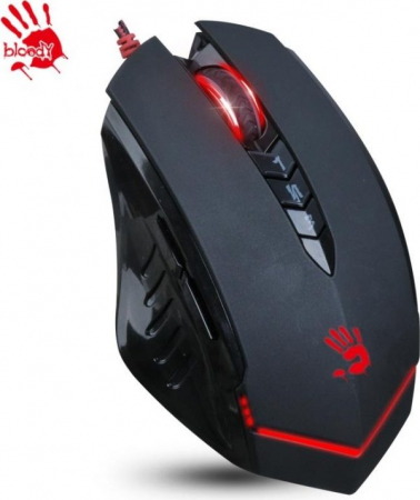 Mouse Gaming A4Tech Bloody V8M [0]