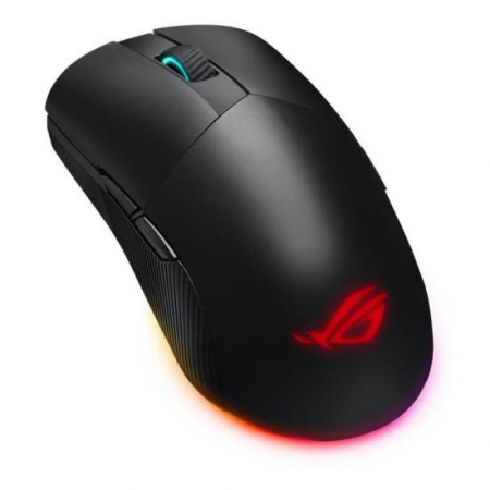 Mouse gaming ASUS ROG Pugio II [0]