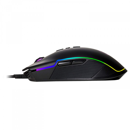 Mouse Gaming Cooler Master CM310 RGB [2]