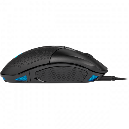 Mouse gaming Corsair NIGHTSWORD RGB, black3