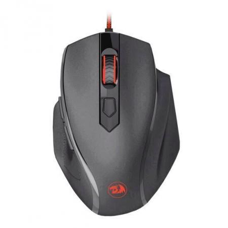 Mouse gaming Redragon Tiger2 negru [0]
