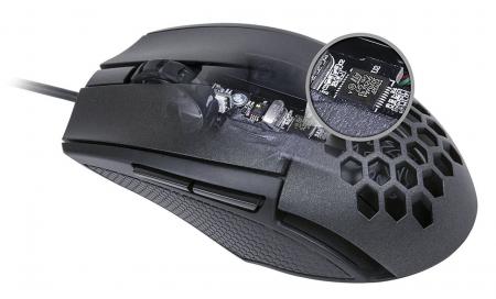Mouse gaming Tt eSPORTS Ventus R negru [5]