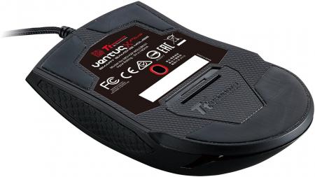 Mouse gaming Tt eSPORTS Ventus X Plus negru [4]
