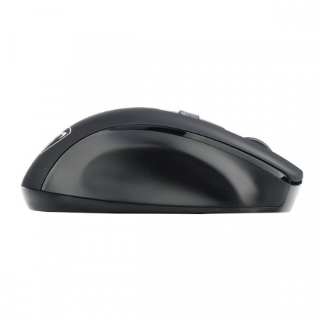 Mouse gaming wireless T-DAGGER Corporal negru [5]