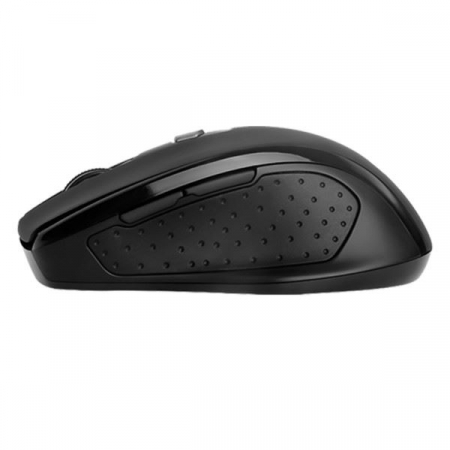 Mouse gaming wireless T-DAGGER Corporal negru [4]
