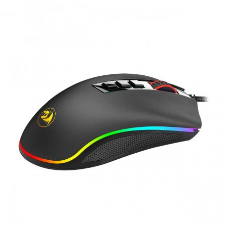 Mouse Redragon Cobra FPS negru [1]