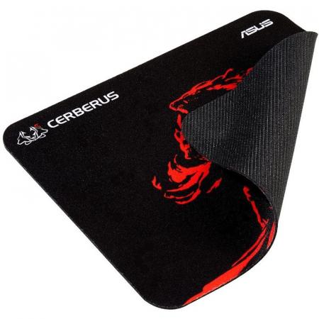 Mousepad gaming Asus Cerberus Mini [1]