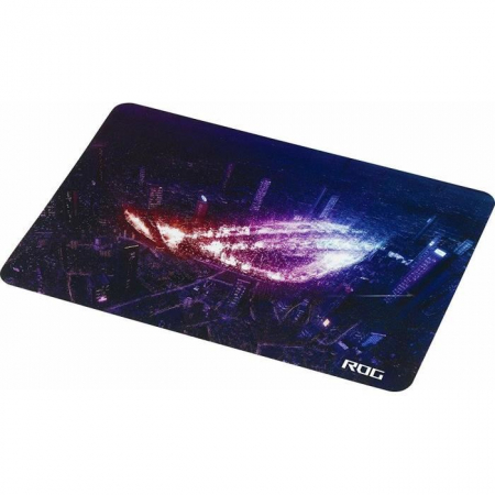 Mousepad gaming Asus ROG Strix Slice [2]