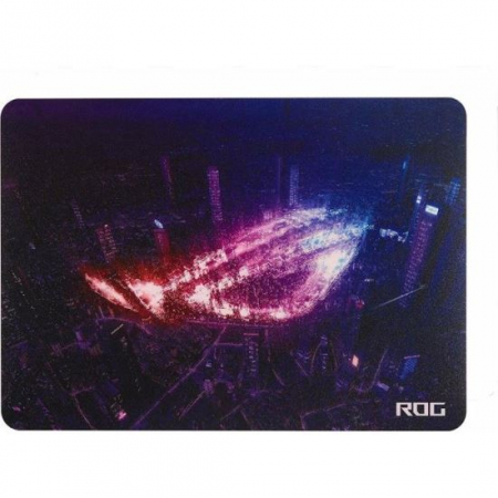 Mousepad gaming Asus ROG Strix Slice [0]