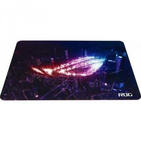 Mousepad gaming Asus ROG Strix Slice [1]