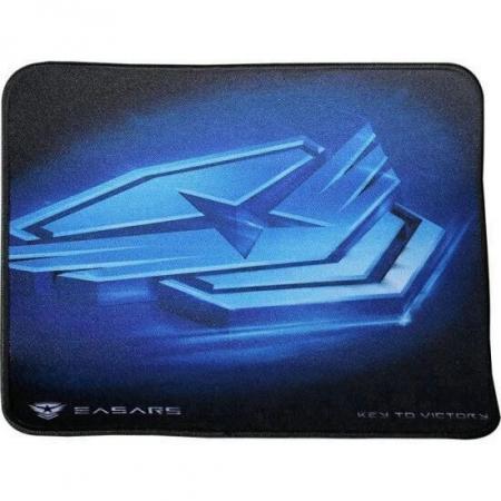 Mousepad gaming Easars Sand-Table dimensiune M [0]