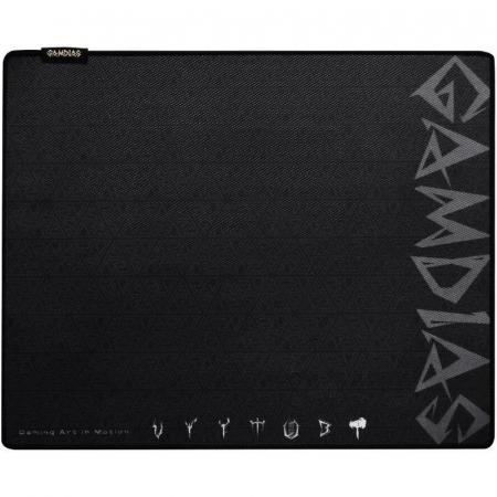 Mousepad gaming Gamdias NYX Control L [1]
