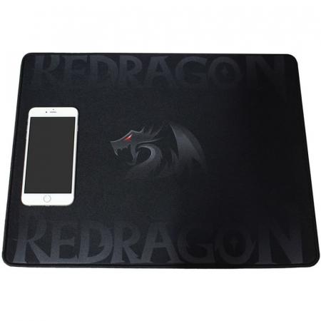Mousepad gaming Redragon Kunlun marime M [1]