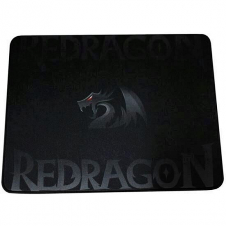 Mousepad gaming Redragon Kunlun marime M [0]