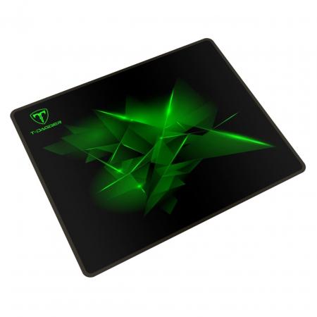 Mousepad gaming T-DAGGER Geometry marime M  [5]