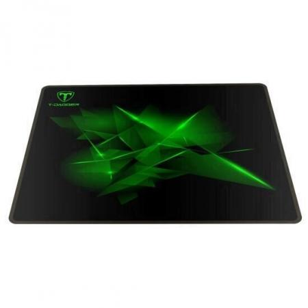 Mousepad gaming T-DAGGER Geometry marime M  [0]