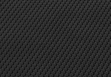 Mousepad gaming Tt eSPORTS Draconem Touch iluminare RGB [4]