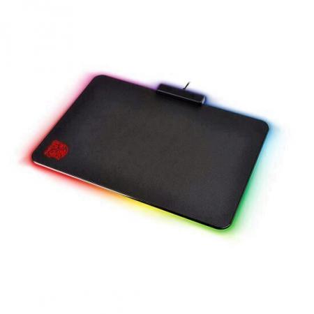 Mousepad gaming Tt eSPORTS Draconem Touch iluminare RGB [0]