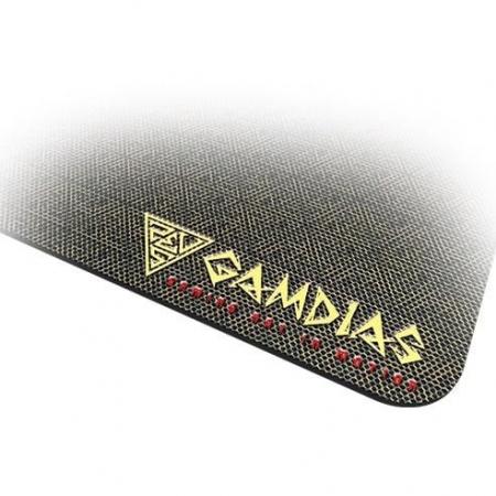 Pachet calculator gaming, AMD Ryzen 5 2600 3.9GHz, 8GB DDR4, SSD 240GB, GTX 1650 4GB GDDR6, iluminare RGB + Kit gaming Ares RGB6