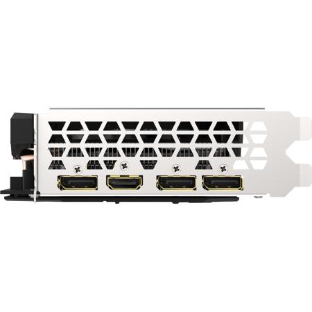 Placa video GIGABYTE GeForce GTX 1660 SUPER OC 6GB GDDR6 192-bit [3]