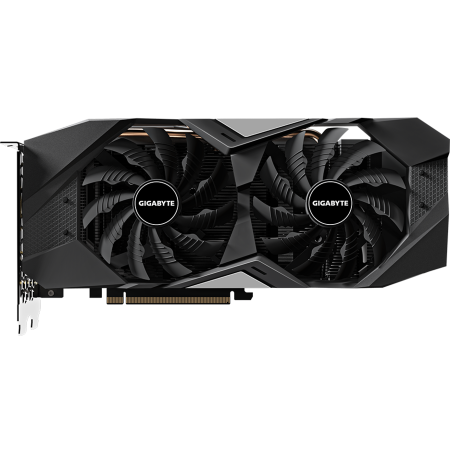 Placa video GIGABYTE GeForce RTX 2060 SUPER Windforce 8GB GDDR6 256-bit3