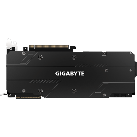 Placa video GIGABYTE GeForce RTX 2070 SUPER Gaming OC 3X 8GB GDDR6 256-bit6
