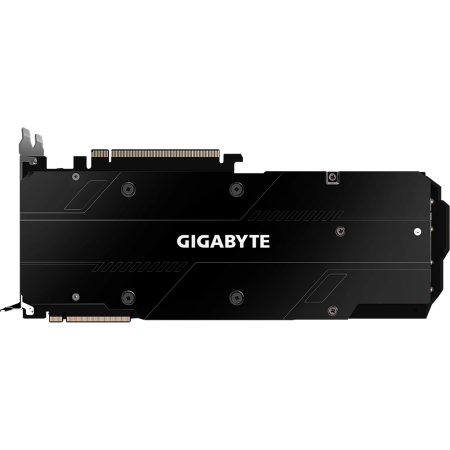 Placa video GIGABYTE GeForce RTX 2070 SUPER Windforce OC 3X 8GB GDDR6 256-bit3