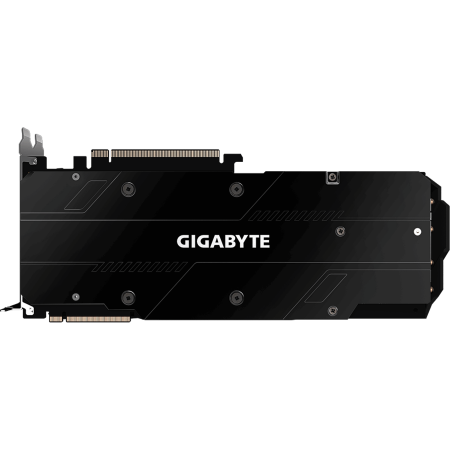 Placa video GIGABYTE GeForce RTX 2080 SUPER Windforce OC 8GB GDDR6 256-bit4