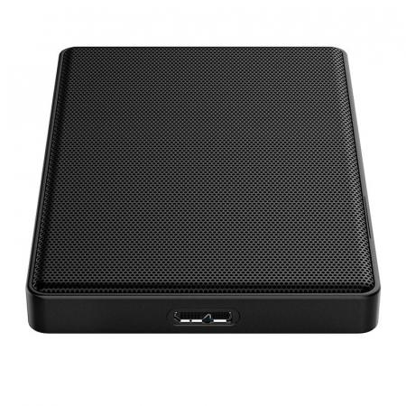 Rack Orico 2169U3 USB 3.0 Black [1]