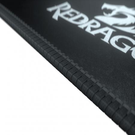 Mouse pad Redragon Flick L [3]