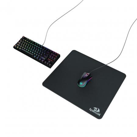 Mouse pad Redragon Flick L [4]