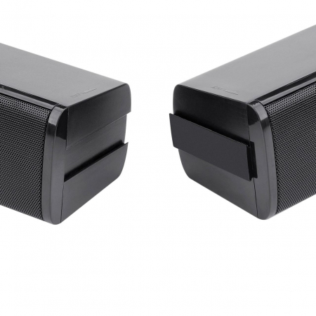 Boxe Redragon Orpheus 2.0, negre [3]