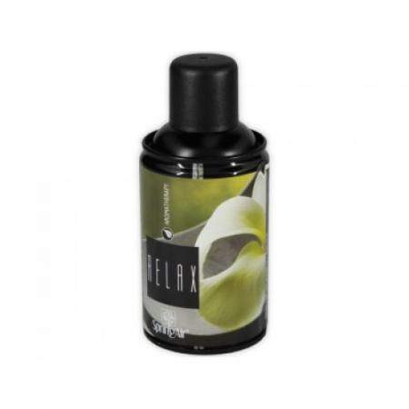 Rezerva odorizanta SPRING AIR (spray, 3000 pulverizari)-RELAX [1]