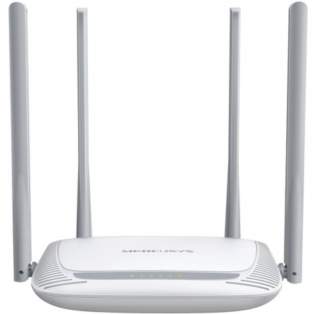 Router wireless MERCUSYS MW325R0