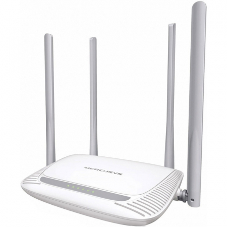 Router wireless MERCUSYS MW325R1