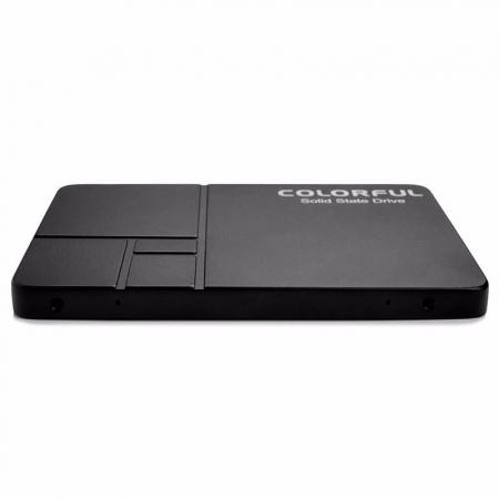 SSD Colorful SL500 480GB SATA-III 2.5 inch [1]
