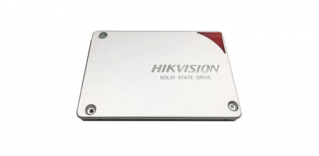 SSD Hikvision D200 960GB SATA-III 2.5 in [0]