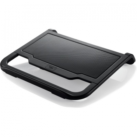 """Stand/Cooler notebook Deepcool N200, pentru 15.6""""1"""