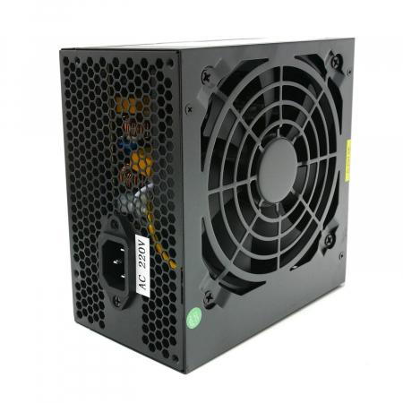 Sursa Floston 500W FL500-PCIE [0]