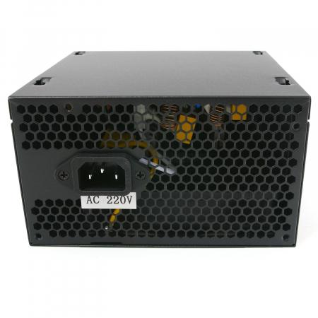 Sursa Floston 500W FL500-PCIE [2]