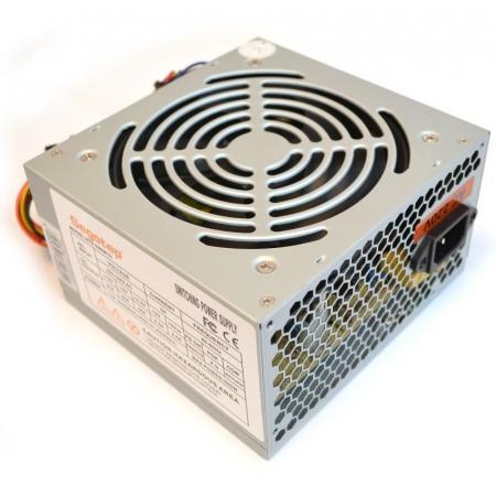 Sursa Segotep ATX-500W12 500W [0]
