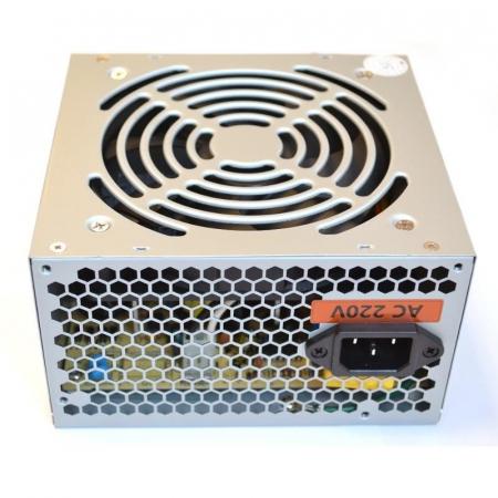 Sursa Segotep ATX-500W12 500W [4]