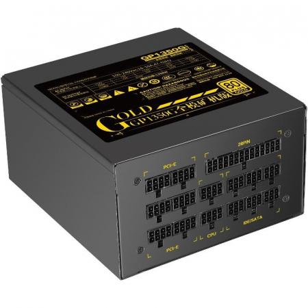 Sursa Segotep GP1350G 1250W full modulara [0]