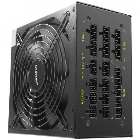 Sursa Segotep GP900G 800W full modulara [0]