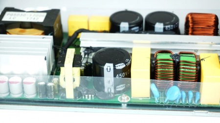 Sursa server Segotep SG-1600ASIC 1600W  [4]