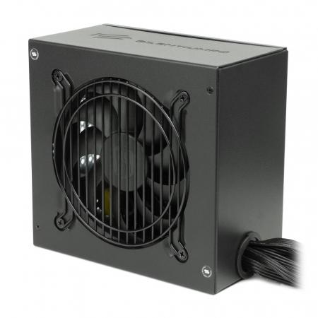 Sursa SILENTIUM PC Supremo L2 Gold 650W [3]