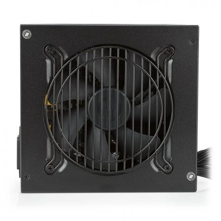 Sursa SILENTIUM PC Supremo L2 Series, 550W, 80 PLUS Gold [15]